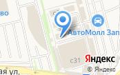 АвтоМОЛЛ