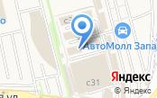 Магазин автозапчастей для ГАЗ и УАЗ