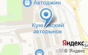 Рений-авто