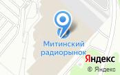 GPS-Expert