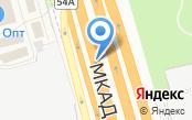 Магазин автозапчастей для Suzuki