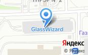 Автосалон СТРОГИНО МОТОРС