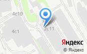 Krown центр Москва
