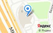 Автомойка на ул. МКАД 53 км