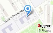 Главное Управление Пенсионного фонда РФ №2 г. Москвы и Московской области