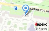 Инженерная служба района Куркино