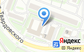 Отдел МВД России по району Строгино г. Москвы