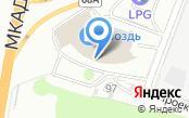 Хоппер-ковш.рф