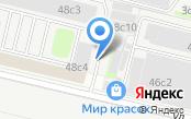 Мой Маркет.ру