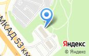Автосервис на ул. МКАД 52 км