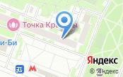 SinОптика
