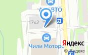 Folmagaut.ru