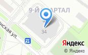 Арсенал-Эдвентэдж