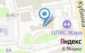 Территориальная избирательная комиссия Можайского района