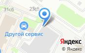 Автоскай