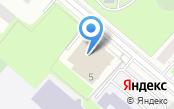 Я- Спец  - Бесплатный сервис для подбора персонала в Москве