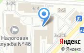 Инспекция Федеральной налоговой службы России №33 по г. Москве