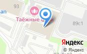 ФСМ-Сервис