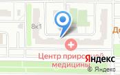 Проэксперт Групп