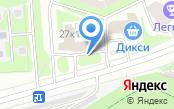 Территориальная избирательная комиссия района Крылатское