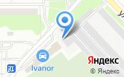 Автозапчасти на Парковой
