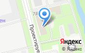 """Группа компаний """"Полимер-Сервис"""" - Производство полипропиленового шпагата и нитей"""