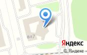 Шереметьевская таможня