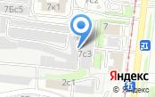 БМВ МИНИ АВТО