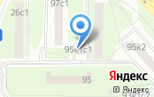 АванКом магазин автозапчастей для BMW