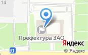 Общественная приемная депутата Московской городской Думы Милявского А.Б