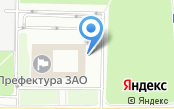 Общественная приемная депутата Московской городской Думы Милявского А.Б.