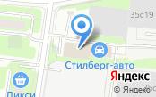 Авто-Митино