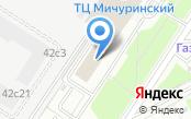 ТЕКНО-АЙС
