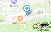 ЗАГС районов Южное Тушино