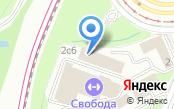 Фабрика Монстров