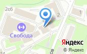 Фотоэпиляторы.ру