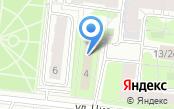 Мировые судьи района Северное Тушино