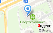 Парикмахерская эконом-класса на Кутузовском проспекте