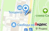 Мастерская Демидова