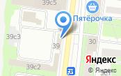 Автостекло.pro