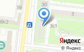 Салон оптики на ул. Свободы