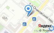 Отдел МВД России по району Очаково-Матвеевское г. Москвы
