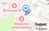Главное бюро медико-социальной экспертизы, ФКУ