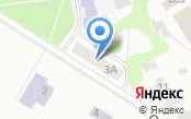 Бюро медико-социальной экспертизы по Московской области №67