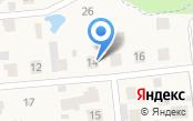 МИРРА в Ямонтово
