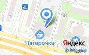 Главное Управление Пенсионного фонда РФ №9 г. Москвы и Московской области