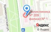 Главное бюро медико-социальной экспертизы по г. Москве