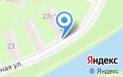 Центр физической культуры и спорта Северо-Западного административного округа г. Москвы