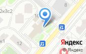 Территориальная избирательная комиссия района Очаково-Матвеевское