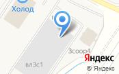 ВЮРТ ИНСТРУМЕНТ
